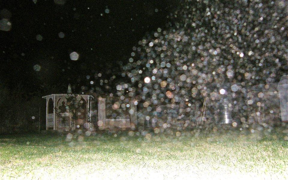 dark mocha orbs glowered - 960×600