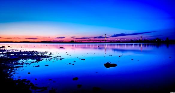Peaceful-Waters