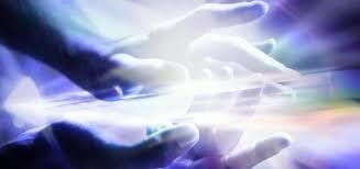 healing hands2