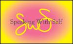 SpeakingWithSelf_Logo