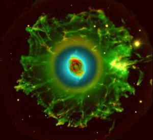 n6543_ing_full-cats-eye-nebula1