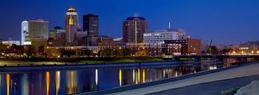 Des Moines1